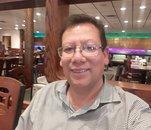 Fotografia de Hector66, Chico de 51 años