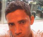 Fotografia de Manuel1985, Chico de 35 años