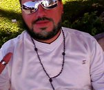 Fotografia de mickey11, Chico de 36 años