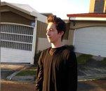 Fotografia de JuanLoren, Chico de 19 años