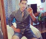Fotografia de sergiovlad, Chico de 25 años