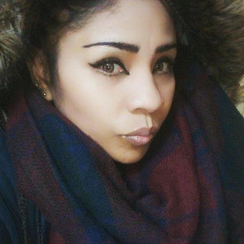 Fotografia de Sandibella, Chica de 31 años