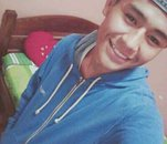 Fotografia de Juancito2312, Chico de 22 años