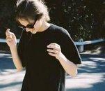 Fotografia de Pauli06, Chica de 28 años