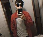 Fotografia de Josequintana007, Chico de 20 años