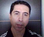 Fotografia de MauroEstrada, Chico de 40 años