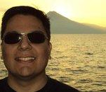 Fotografia de Wguayo, Chico de 38 años