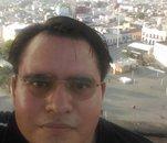 Fotografia de zutzbalam, Chico de 28 años