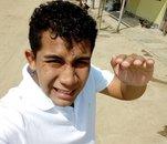 Fotografia de Hector23, Chico de 23 años