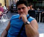 Fotografia de Antagonista, Chico de 30 años