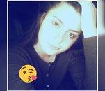 Fotografia de Jessi20, Chica de 20 años