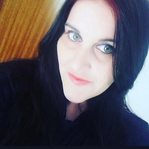 Fotografia de raissaramona, Chica de 33 años