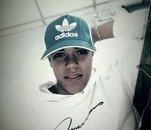 Fotografia de Miguel28, Chico de 28 años