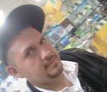 Fotografia de Kayzer89, Chico de 28 años