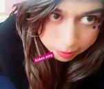 Fotografia de aiden_emy20, Chica de 28 años