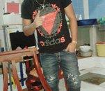 Fotografia de EiderReal, Chico de 21 años