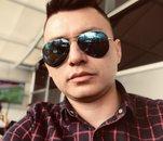 Fotografia de Fervillamizar, Chico de 34 años
