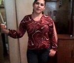 Fotografia de DenisArroyo30, Chica de 29 años