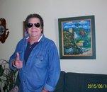 Fotografia de josedos, Chico de 66 años