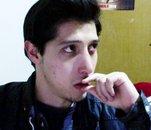 Fotografia de Marcelo051990, Chico de 27 años