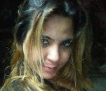 Fotografia de Isalinda, Chica de 29 años