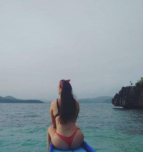 Fotografia de elenamasia, Chica de 24 años