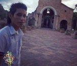 Fotografia de andresvale, Chico de 24 años