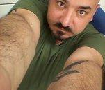 Fotografia de militae_italiano1977, Chico de 40 años