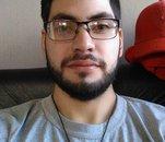 Fotografia de Joel807, Chico de 25 años
