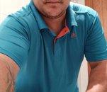 Fotografia de bassi456, Chico de 42 años