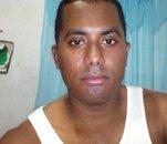 Fotografia de belsasar, Chico de 32 años