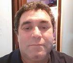 Fotografia de DeMolay01, Chico de 49 años