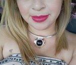 Fotografia de Lhis, Chica de 27 años