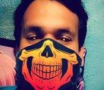 Fotografia de Jose_AGS, Chico de 35 años
