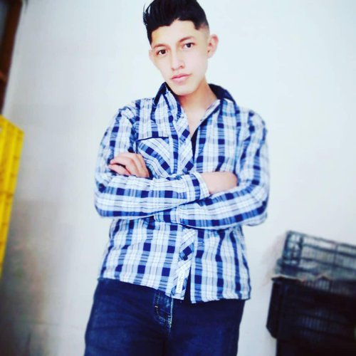 Fotografia de Gabrielrz1, Chico de 20 años