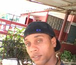 Fotografia de Fer8103, Chico de 38 años