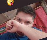 Fotografia de Guille1994, Chico de 25 años