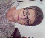 Fotografia de aunesposible, Chica de 63 años