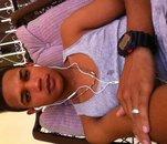 Fotografia de Bairon01, Chico de 20 años