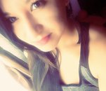 Fotografia de Alexa28_, Chica de 27 años