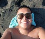 Fotografia de Roberto07, Chico de 32 años