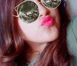 Fotografia de Mello9708, Chica de 20 años