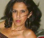 Fotografia de Marile73, Chica de 48 años