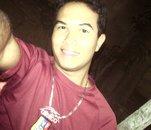Fotografia de abrander, Chico de 23 años