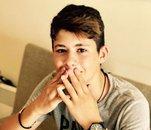 Fotografia de Marc0880, Chico de 18 años