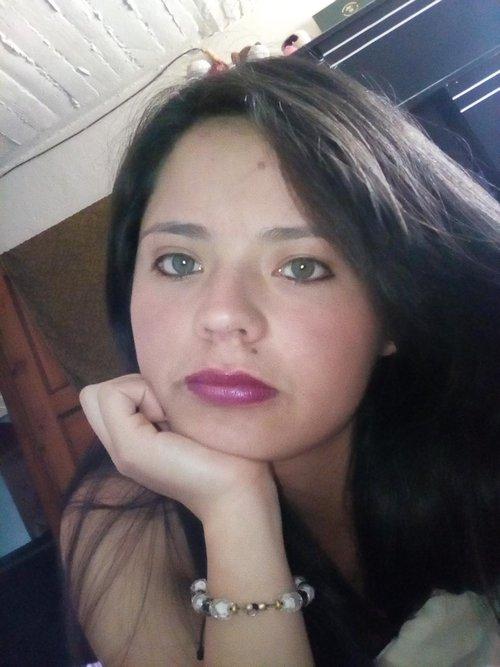Fotografia de Yuli15, Chica de 21 años