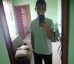 Fotografia de JoseCh19, Chico de 19 años