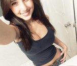 Fotografia de madangely3118, Chica de 25 años