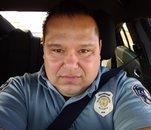 Fotografia de Juanfmerida, Chico de 41 años