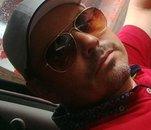 Fotografia de JCesar2306, Chico de 36 años